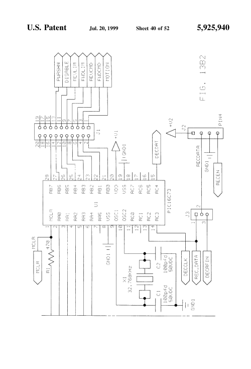 small resolution of 1992 volvo 960 radio wiring diagram free download wiring diagrams