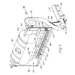 Western 1000 Salt Spreader Wiring Diagram Daikin Ac Split System Saltdogg Parts Snoway Spreaders