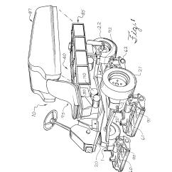 24 Volt Motorola Alternator Wiring Diagram Thermostat For Ac Case Tractor Internal Regulator