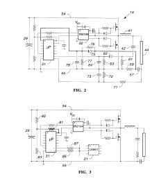 tridonic t8 ballast wiring diagram tridonic kat en 2017 part2 by interpro issuu [ 2320 x 3408 Pixel ]