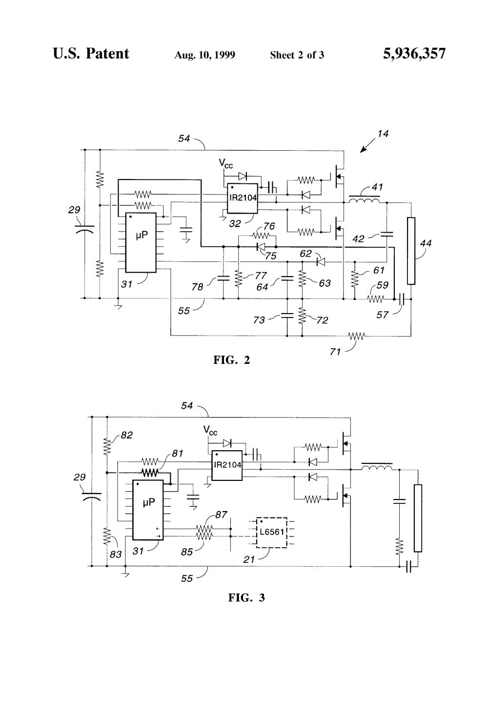 medium resolution of tridonic t8 ballast wiring diagram tridonic kat en 2017 part2 by interpro issuu
