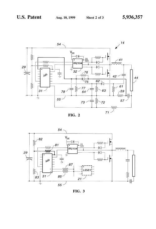 small resolution of tridonic t8 ballast wiring diagram tridonic kat en 2017 part2 by interpro issuu