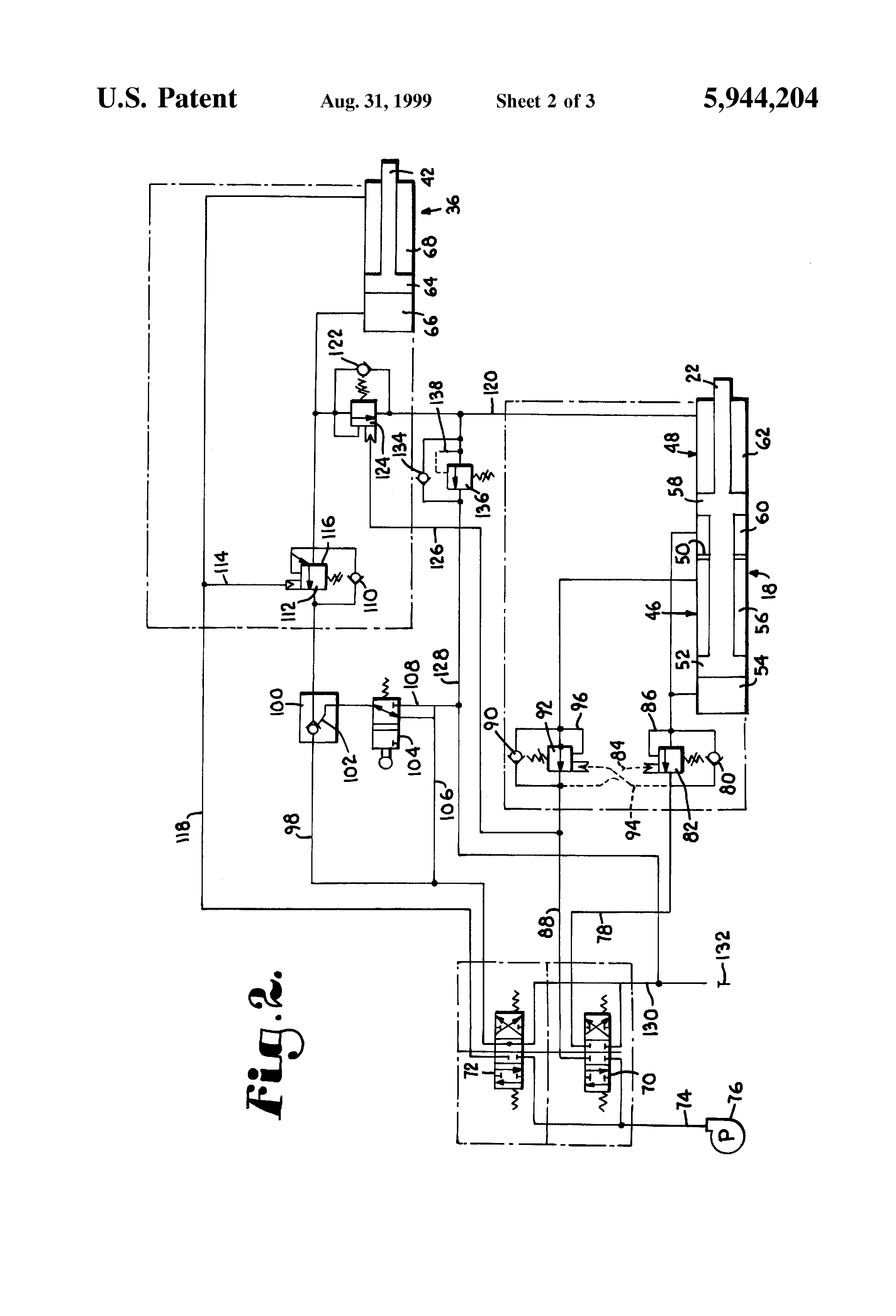 [DIAGRAM] Ford Ranger 3 2 Wiring Diagram FULL Version HD