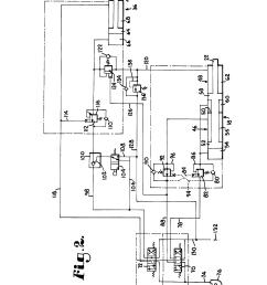 altec hydraulic lift diagram for wiring wiring diagram mega altec hydraulic lift diagram for wiring [ 2320 x 3408 Pixel ]