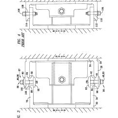 Jack Plate Wiring Diagram 2001 Chevy Blazer Radio Bob S Machine Shop 44