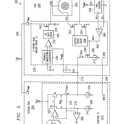 Asm Phase Diagram Thermostat Wiring For Goodman Heat Pump Patent Us5952798 Brushless Dc Motor Assembly Control