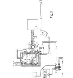 karcher pressure washer wiring diagrams my wiring diagramkarcher pressure washer wiring diagrams wiring diagram het karcher [ 2320 x 3408 Pixel ]