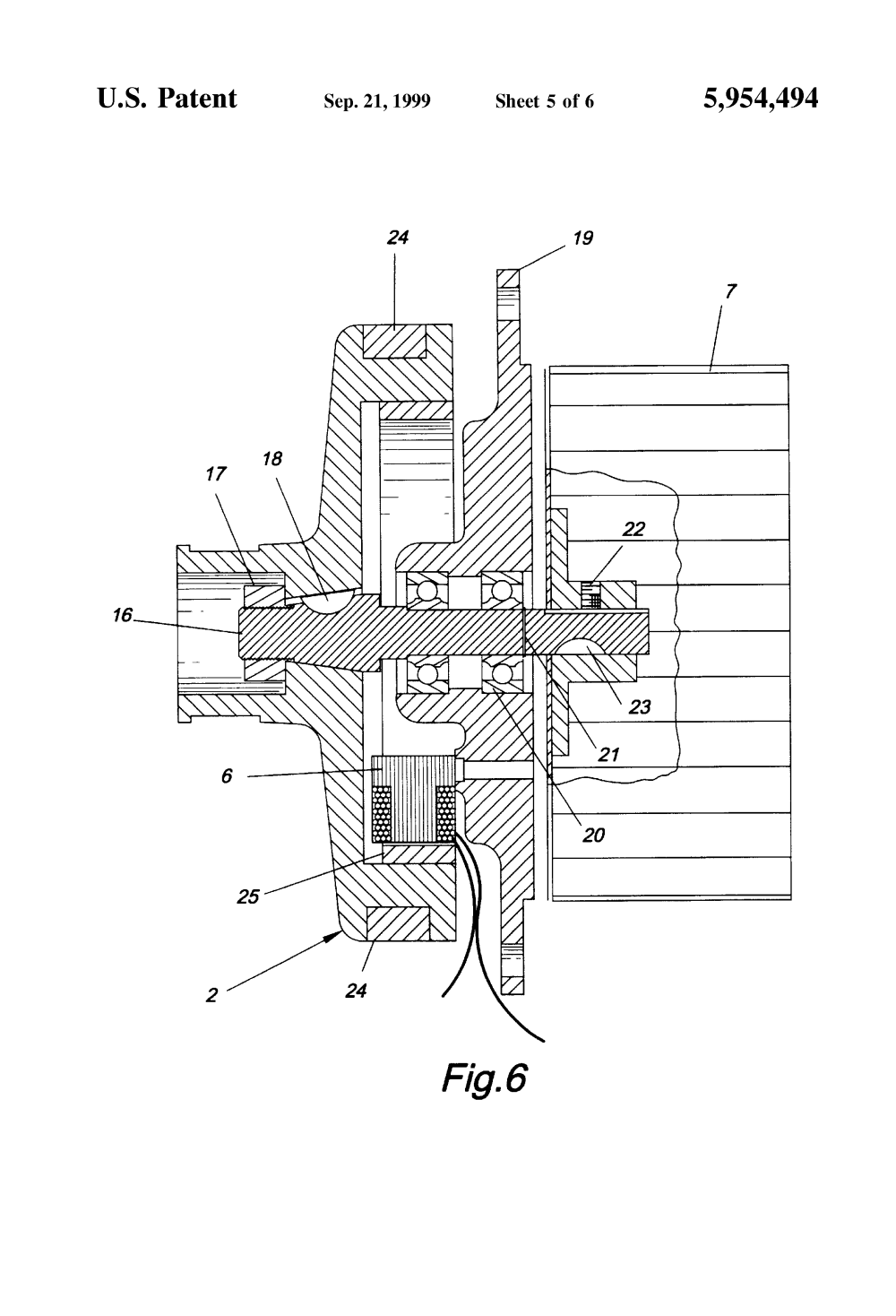 medium resolution of alkota wiring diagram wiring diagram todays alkota wand alkota wiring diagram