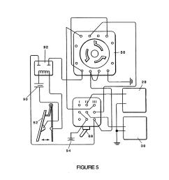 taylor wiring diagram wiring schematic diagram clifford wiring diagram taylor soft serve wiring diagram wiring diagram [ 2320 x 3408 Pixel ]