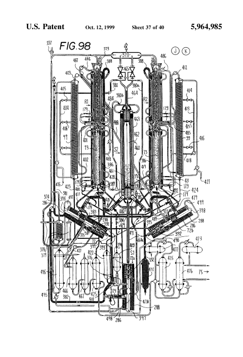 small resolution of 1990 club car battery wiring diagram 36 volt solutions