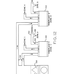 Triumph Tr3 Wiring Diagram 1000 Watt Inverter Circuit 1959 Imageresizertool Com