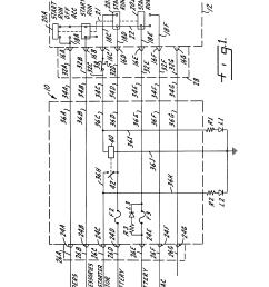 llv wiring diagram 18 wiring diagram images wiring chevy s10 wiring diagram 1985 chevy s10 wiring diagram [ 2320 x 3408 Pixel ]