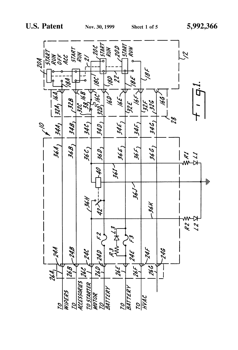 medium resolution of llv wiring diagram 18 wiring diagram images wiring chevy s10 wiring diagram 1985 chevy s10 wiring diagram