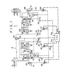 palfinger wiring diagrams schema diagram database palfinger boom wiring diagram wiring diagram palfinger wiring diagrams [ 2320 x 3408 Pixel ]