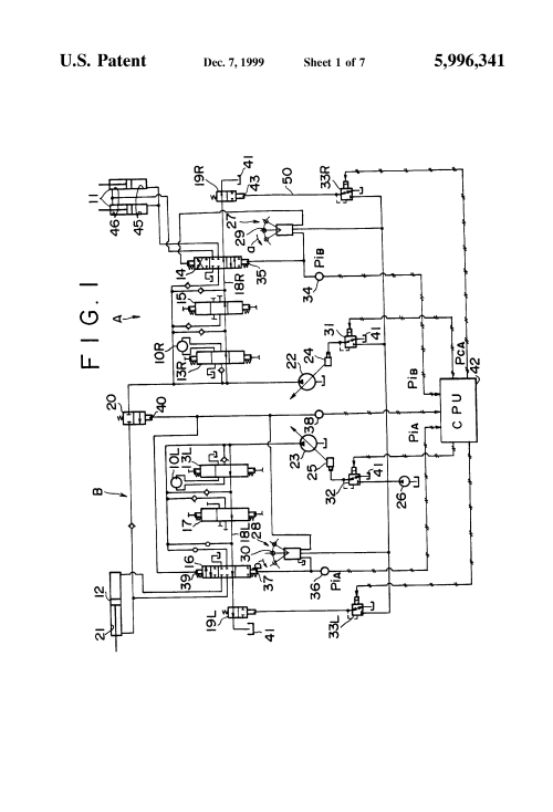 small resolution of palfinger wiring diagrams schema diagram database palfinger boom wiring diagram wiring diagram palfinger wiring diagrams