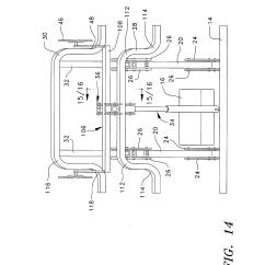 Rascal 600 Wiring Diagram Toyota Alternator Hoveround