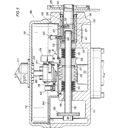 limitorque l120 wiring schematic manual e books limitorque l120 wiring diagram limitorque l120 wiring diagram [ 2320 x 3408 Pixel ]