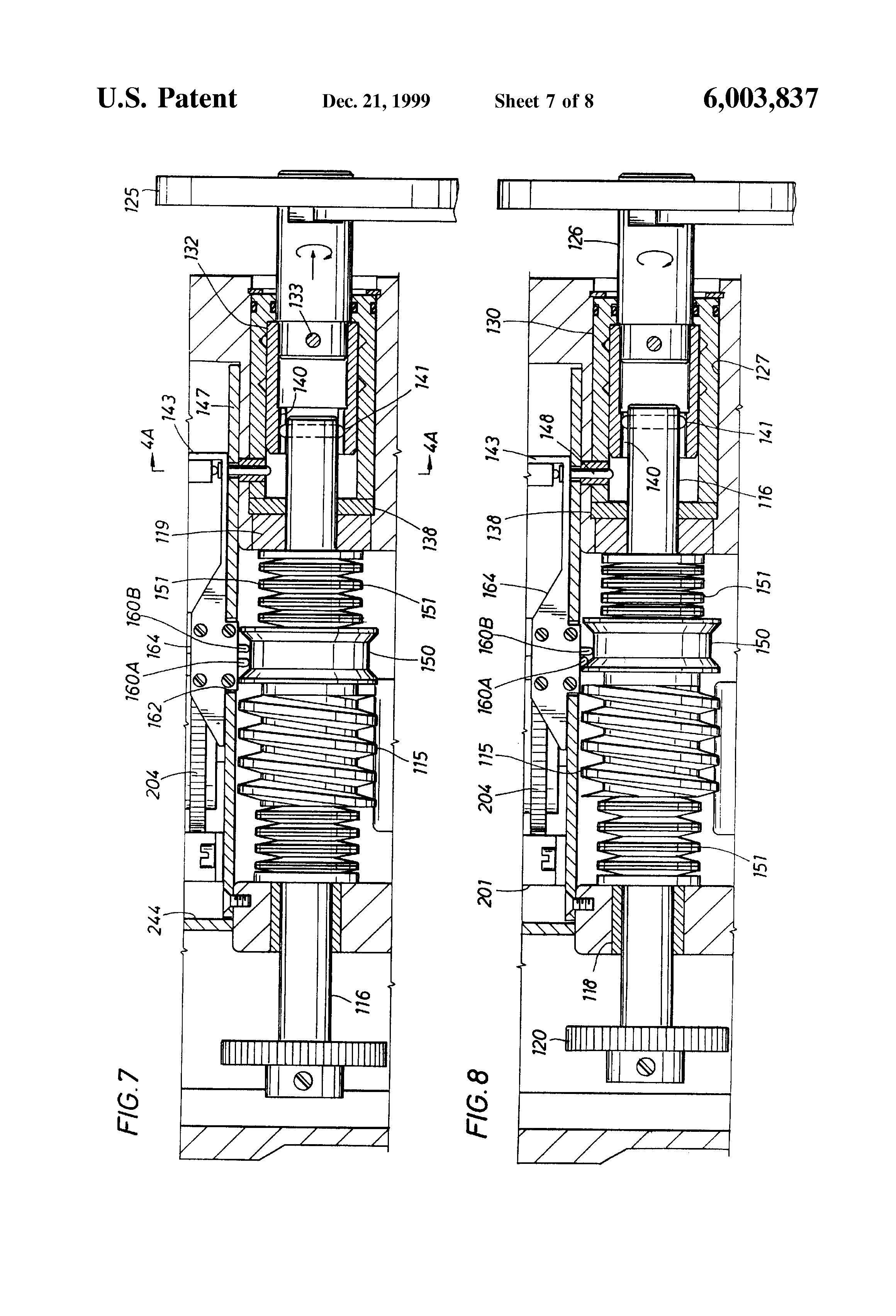 Rotork Wiring Diagram 100 2000 4 Gandul 457779119 – Tp100 Wiring Diagram