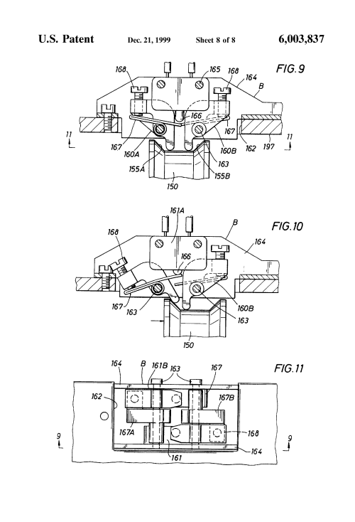 small resolution of  us6003837 8 rotork wiring diagram a range ground control station diagram limitorque actuator wiring diagrams at