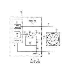 ebm papst motor wiring diagram wiring diagram official ebm papst wiring diagram ebm papst wiring diagram [ 2320 x 3408 Pixel ]