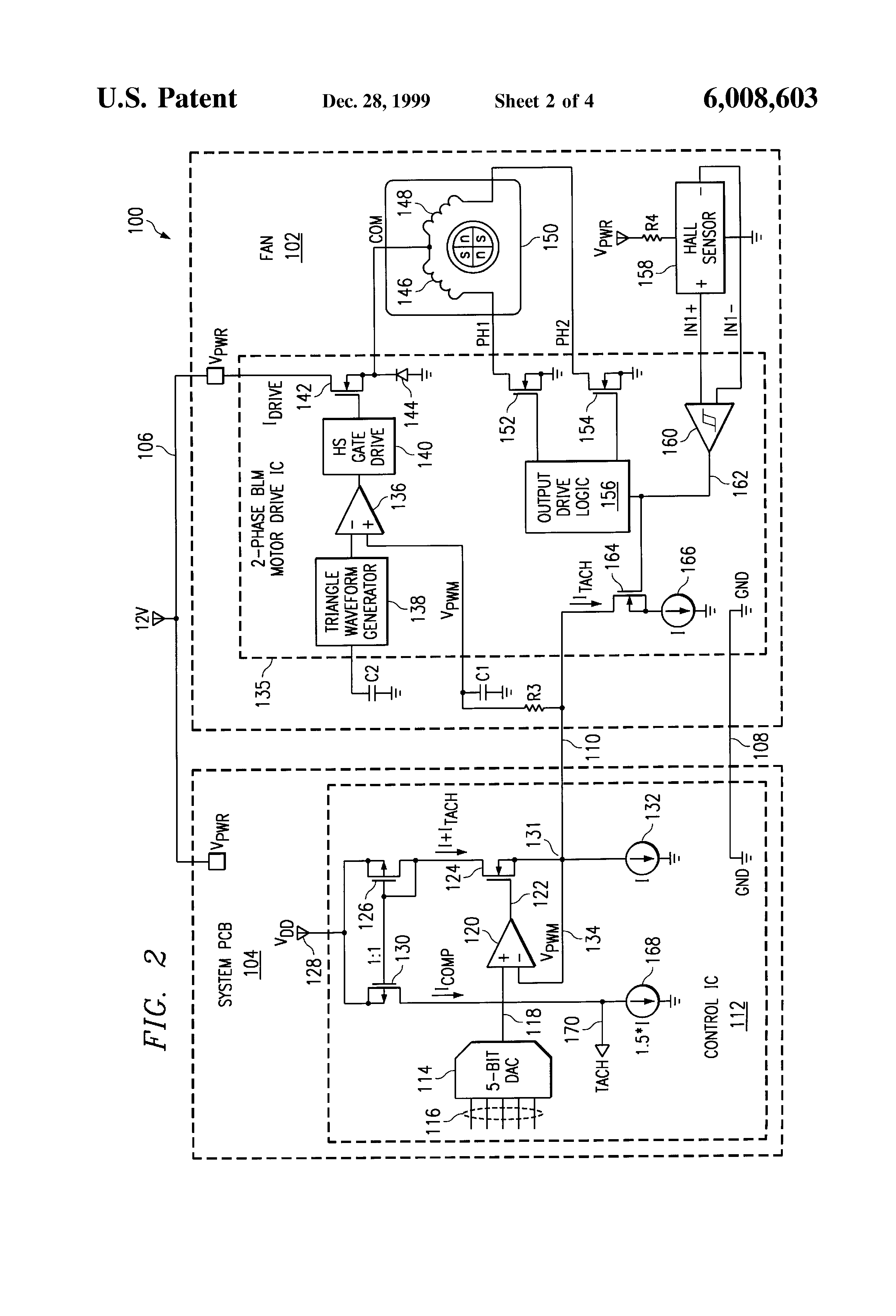 US6008603 2?resize\\\\\\\\\\\\\\\=665%2C977 calamp gps wiring diagram wiring diagrams raystar 120 wiring diagram at gsmportal.co