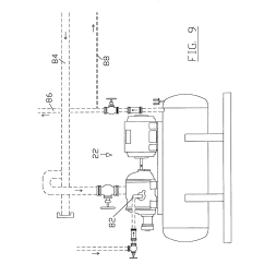 Ammonia Cooling System Diagram Pioneer Mixtrax Car Stereo Wiring Industrial Refrigeration Imageresizertool Com