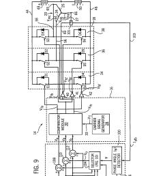 us6023417 5 100 2000 chevy malibu engine manual 2004 chevy cavalier 2000 toyota echo fuse box diagram  [ 2320 x 3408 Pixel ]