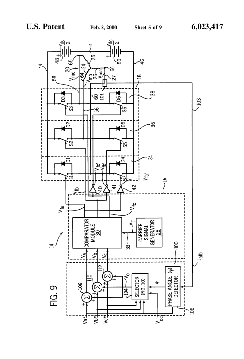 small resolution of us6023417 5 100 2000 chevy malibu engine manual 2004 chevy cavalier 2000 toyota echo fuse box diagram