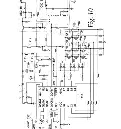 allstar garage door opener wiring diagram detailed chamberlain garage door wiring diagram chamberlain garage door wiring diagram [ 2320 x 3408 Pixel ]