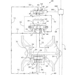 Pump Parts Diagram Sonos System Wiring Diaphragm Get Free Image