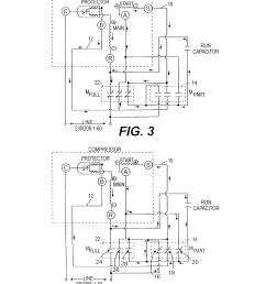 copeland potential relay wiring diagram 11 1 kenmo lp de u2022copeland wiring relay diagram all [ 2320 x 3408 Pixel ]