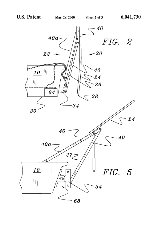 small resolution of power pole shallow water anchor wiring diagram power pole shallow water anchor wiring diagram