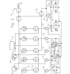 1990 bluebird bus wiring diagram 1990 bluebird bus wiring diagram efcaviation com  [ 2320 x 3408 Pixel ]