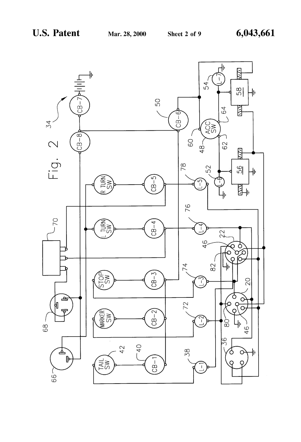 medium resolution of 1990 bluebird bus wiring diagram 1990 bluebird bus wiring diagram efcaviation com