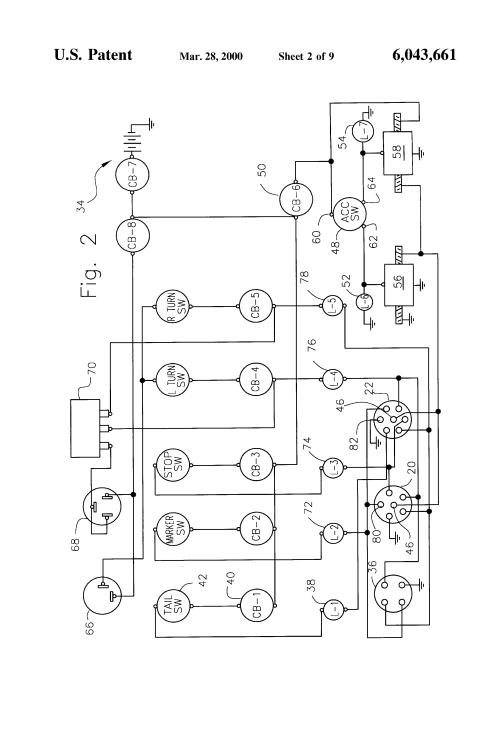 small resolution of 1990 bluebird bus wiring diagram 1990 bluebird bus wiring diagram efcaviation com