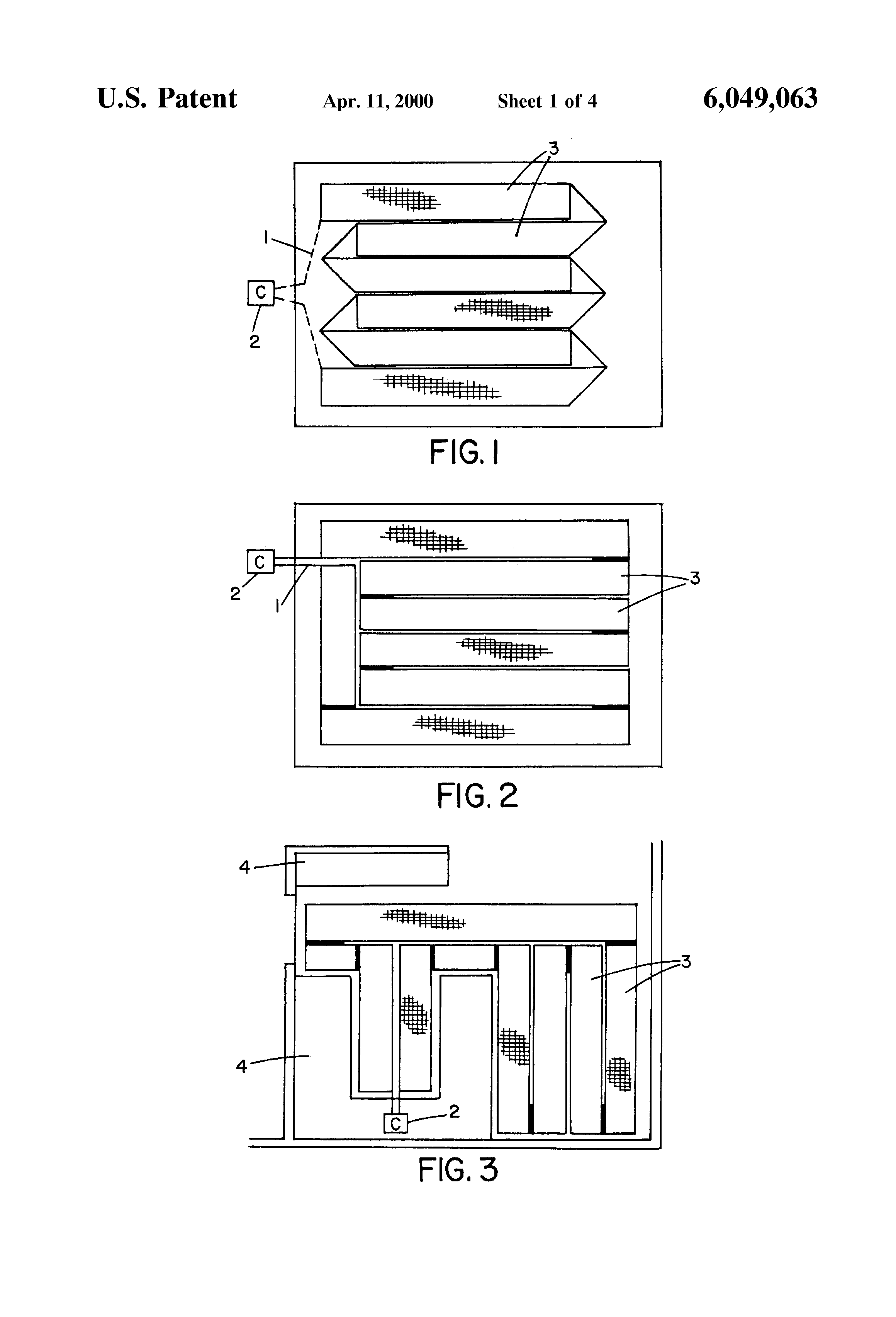 phasor diagram of single phase transformer dpdt rocker switch wiring substation current