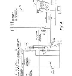 toro z master wiring diagram 28 wiring diagram images toro riding mower wiring diagrams toro z master commercial wiring diagram [ 2320 x 3408 Pixel ]