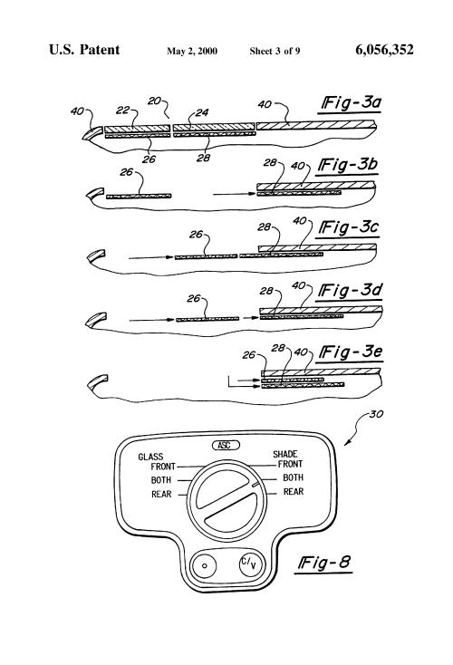 small resolution of porsche webasto wiring diagrams electrical switch diagram wiring diagram elsalvadorla