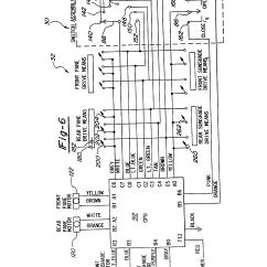 Bmw Z3 Audio Wiring Diagram Led 110v 2000 323i Stereo Auto