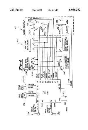 BMW K1300S WIRING DIAGRAM  Auto Electrical Wiring Diagram