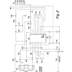 Ge Kilowatt Hour Meter Wiring Diagram Crx Stereo Circuit And Schematics Wiki Share