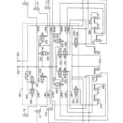 John Deere L120 Pto Wiring Diagram 07 Suzuki Gsxr 750 5300 Free Engine Image For