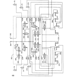 5300 john deere pto diagram 5300 free engine image for [ 2320 x 3408 Pixel ]
