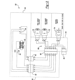wiring diagram eaton transmission 33 wiring diagram eaton starter wiring diagram forward reversing toggle switch wiring diagrams for eaton [ 2320 x 3408 Pixel ]