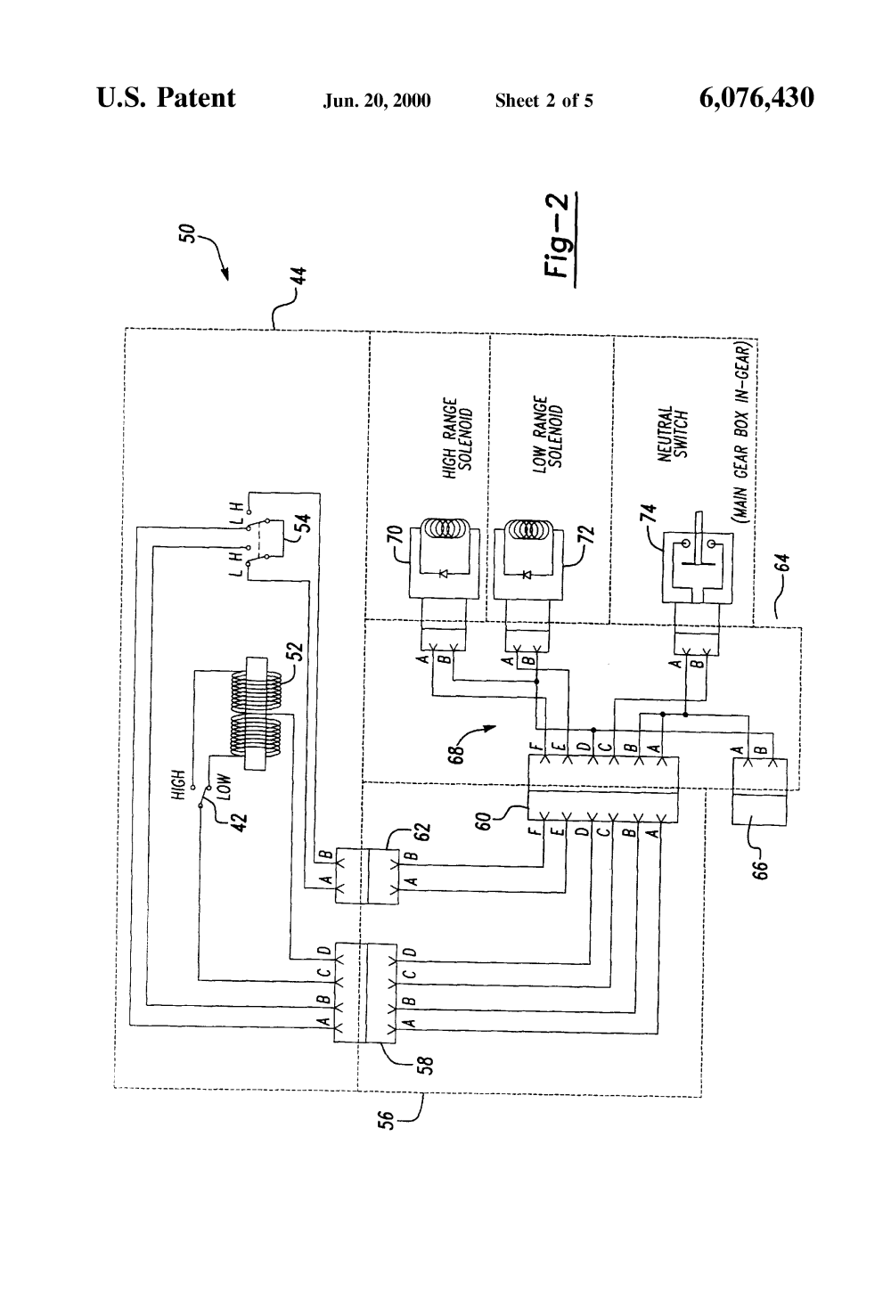 medium resolution of wiring diagram eaton transmission 33 wiring diagram eaton starter wiring diagram forward reversing toggle switch wiring diagrams for eaton