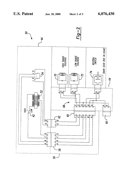 small resolution of wiring diagram eaton transmission 33 wiring diagram eaton starter wiring diagram forward reversing toggle switch wiring diagrams for eaton