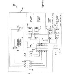 van hool zf transmission wiring diagram online wiring [ 2320 x 3408 Pixel ]