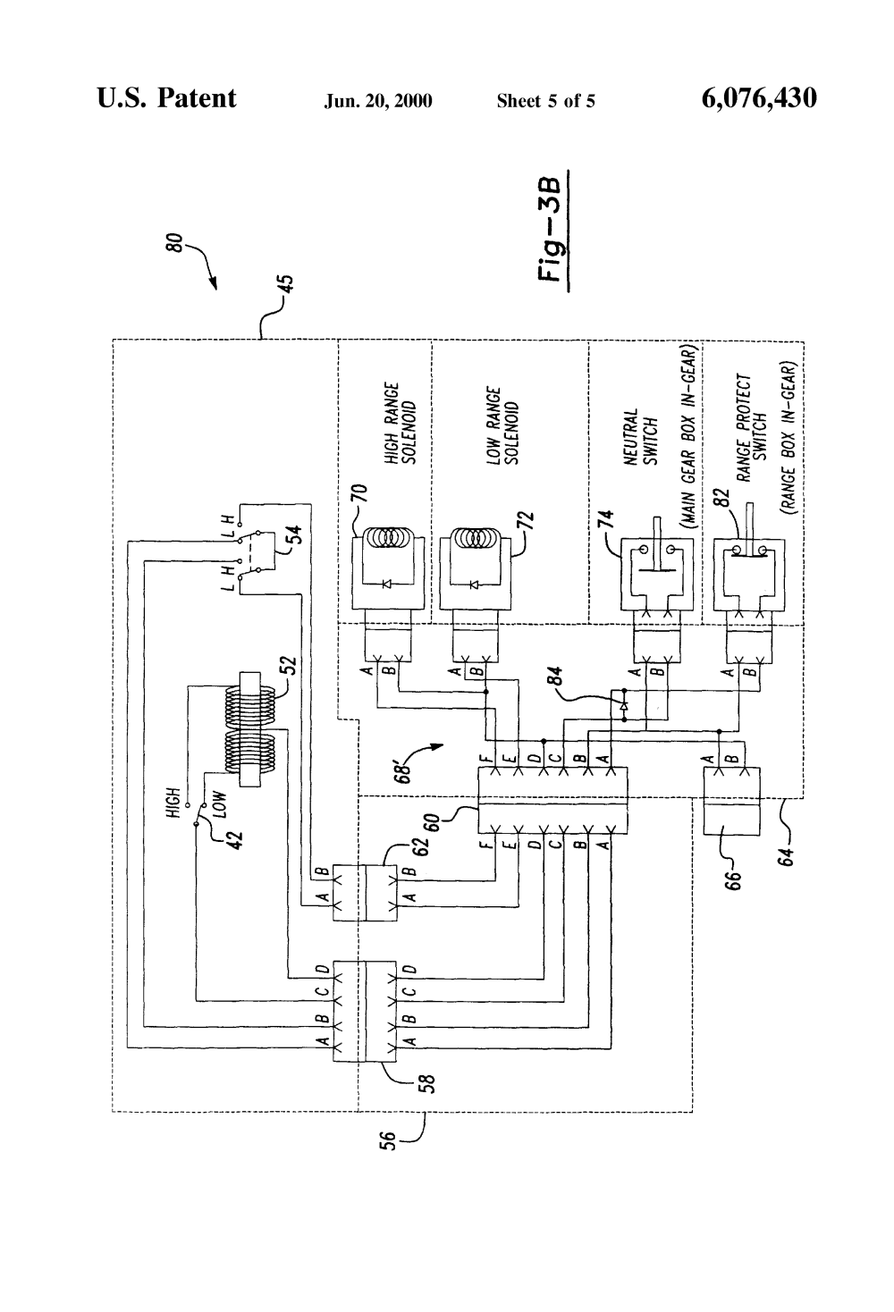 medium resolution of mack ch600 wiring diagram kenworth t300 wiring diagram 2004 mack ch612 2004 mack ch612