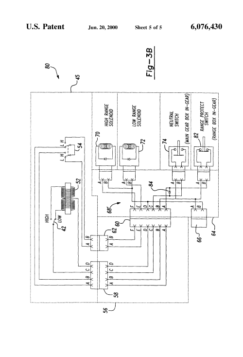 small resolution of mack ch600 wiring diagram kenworth t300 wiring diagram 2004 mack ch612 2004 mack ch612