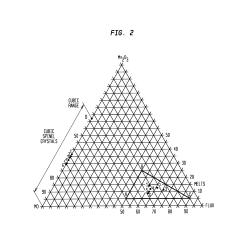 Cobalt Oxide Lewis Diagram 7 Way Vehicle Connector Wiring Patent Us6076965 Monocrystal Of Nickel Manganese